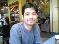 Ali_Mehdi_1