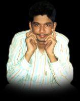 Ali_Mehdi_2