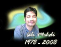 Ali_Mehdi_3