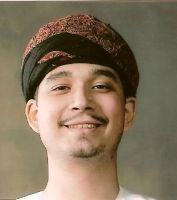 Ali_Mehdi_7