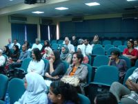 at_Majan_College_6